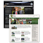 edu-websites