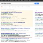 motionbuzz-seo-burke