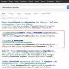motionbuzz-seo-lgssales
