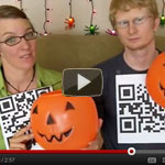 qr-codes