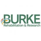 Burke Rehabilitation
