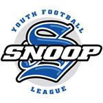 syfl-logo-sm