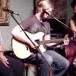 thomas-guitar-sm