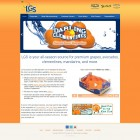 LGS Sales
