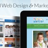 Doctor-Approved Web Design and Marketing