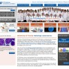 UF PathLabs: homepage