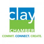 Clay Chamber