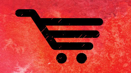 eCommerce and Shopping Carts
