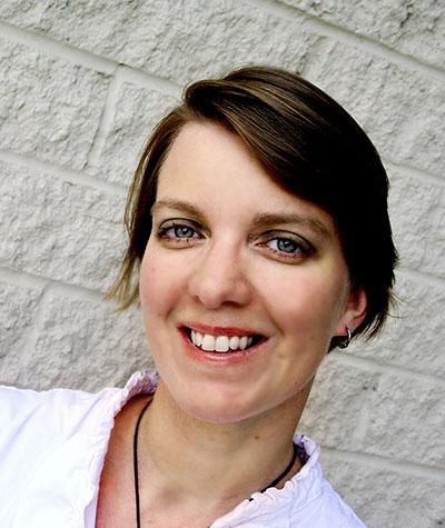 Sonja Gapinski